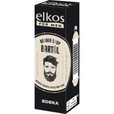 Elkos For Men Bartöl 30 ml