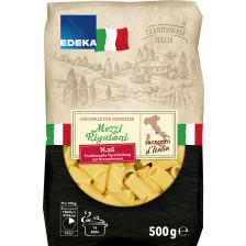 EDEKA Italia Mezzi Rigatoni 500 g