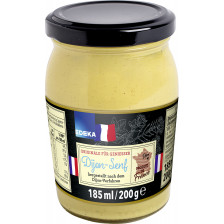 EDEKA La France Dijon Senf 200 g