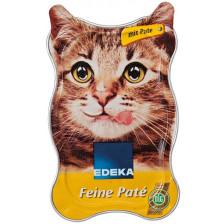 EDEKA Feine Paté mit Pute 85G