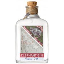 Elephant Gin London Dry 0,5L
