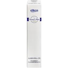 Elkos Ocean's Best & Augen Roll-On 15 ml