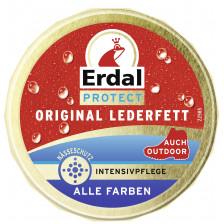 Erdal Original Dosenlederfett für alle Farben 150 ml