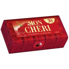 Ferrero Mon Chéri Pralinen 30 Stück 315G