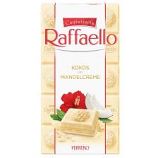 Ferrero Raffaello Tafel 90G