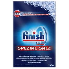 Finish Spezial Salz 1,2 kg