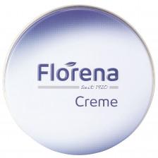Florena Creme 150 ml