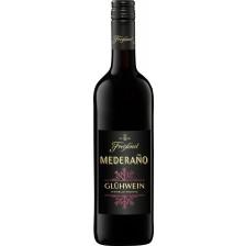 Freixenet Mederano Glühwein Rot 0,75L
