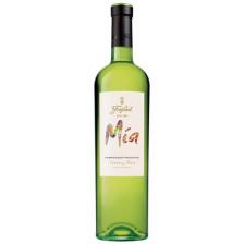 Freixenet Mia Blanco Weißwein 0,75L