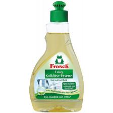 Frosch Essig Kalklöse-Essenz 300 ml