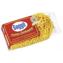 Gaggli Gabelspagetti 250 g