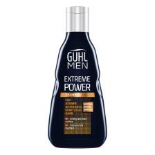 Guhl Men Extreme Power Shampoo 250ML
