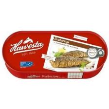 Hawesta Bratheringe in fein-würziger Marinade 500 g