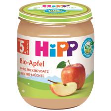 Hipp Bio Apfel ab dem 5.Monat 125G