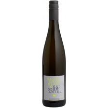 Dr. Koehler Kaisermantel Sauvignon Blanc trocken Qualitätswein 2016 0,75 ltr