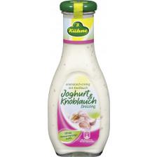 Kühne Joghurt & Knoblauch Dressing 250 ml