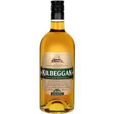 Kilbeggan Blended Irish Whiskey 40% 700ml