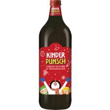 Kinderpunsch alkoholfrei 1L