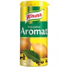Knorr Würzmittel Aromat Streuer 100 g