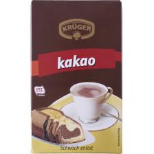 Krüger Kakao 250 g