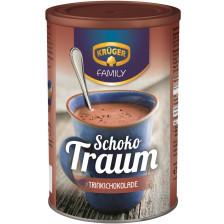 Krüger Schoko Traum Typ Trinkschokolade 250 g