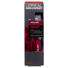 L'Oreal Men Expert Vita Lift Anti Falten Turbo Gel 50 ml