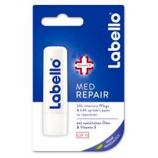 Labello Lippenpflegestift Med Repair 5,5ML