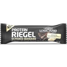 Layenberger LowCarb.one Protein-Riegel Schoko-Banane 35 g