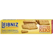 Leibniz Butterkeks 200 g