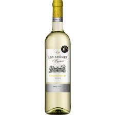 Les Arômes de France Chardonnay trocken 0,75L