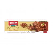 Loacker Gran Pasticceria Noisette 100 g