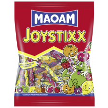 Maoam Joystixx 325 g