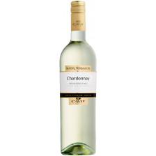 Mastri Vernacoli Chardonnay Trentino DOC 0,75L