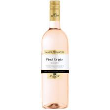 Mastri Vernacoli Pinot Grigio Rosato delle Dolomiti IGT 0,75L