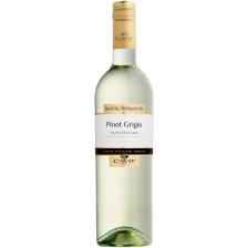 Mastri Vernacoli Pinot Grigio Trentino DOC 0,75L