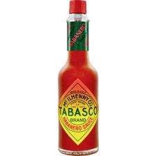 McIlhenny Tabasco Habanero Pepper Sauce 60 ml