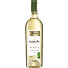 Freixenet Mederano Blanco Weißwein halbtrocken 0,75 ltr