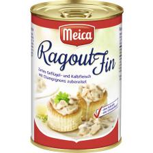 Meica Ragout Fin 400 g