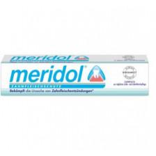 Meridol Zahncreme Zahnfleischschutz 75 ml