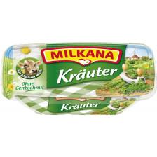 Milkana Frischeschale Kräuter 200 g