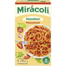 Miracoli Klassiker Maccaroni 5 Portionen 563 g