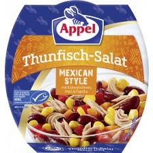 Appel Thunfischsalat Mexican Style 160G