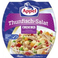 Appel Thunfisch-Salat Couscous 160G