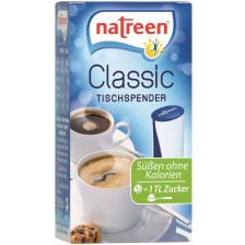 Natreen Tafelsüße Classic Tischspender 32 g