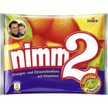 nimm2 Bonbons 145 g