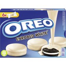 Oreo Enrobed White Kekse 246G
