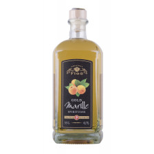Fies Gold Marille 0,7L