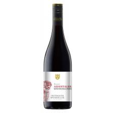 Ortenauer Weinkeller Affentaler Spätburgunder 0,75L