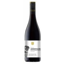 Ortenauer Weinkeller Affentaler Spätburgunder trocken 0,75L