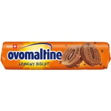 Ovomaltine Crunchy Biscuit Kekse 250 g